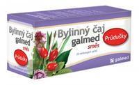 Čaj bylinný průdušky Galmed 20x1,5g