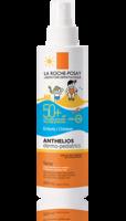 La Roche-Posay Anthelios SPF50+ spray pro děti 200ml