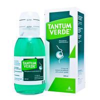 Tantum Verde orm.ggr.1x240 ml