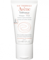 Avene Tolerance Extreme maska 50ml