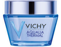 VICHY AQUALIA THERMAL RICHE DYNAMICKA HYDR. 50ML