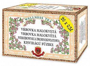 Čaj Herbex vrbovka 50g