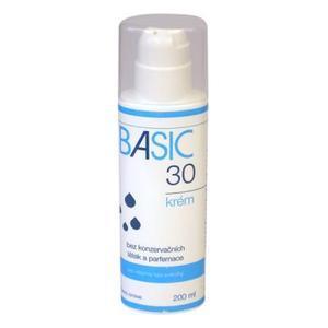 BASIC30 krem 200ml