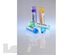 NITRICUM ACIDUM CH9 GRA.4G