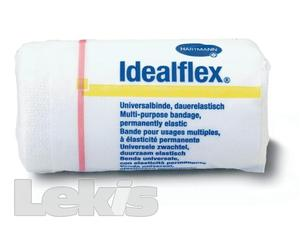 OBINADLO ELASTICKE IDEALFLEX 12 CM X 5 M
