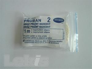 PRUBAN C.8 CCA 1M