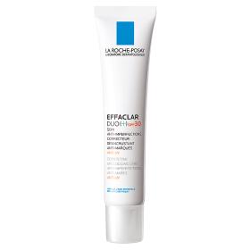 La Roche-Posay Effaclar DUO+ SPF30 40ml