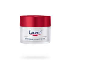 EUCERIN HYALURON FILLER+VOL-LIFT den. n/sm. 50ml