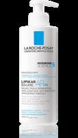 La Roche-Posay Lipikar Baume AP+ M 400ml - 1