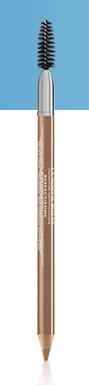LA ROCHE-POSAY Posay Respect.Crayon Sou.Blond 1.3g
