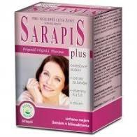 SARAPIS PLUS CPS.60 - 1