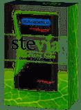 Stevia prirodni sladidlo tbl.200 - 1