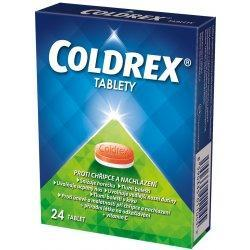 COLDREX TBL 24