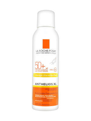 LA ROCHE-POSAY Anthelios BRUM Body mist SPF50+ 200ml