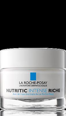 La Roche-Posay Nutritic PTS 50ml