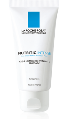 La Roche-Posay Nutritic PS 50ml