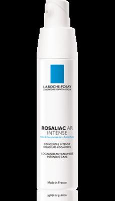 La Roche-Posay Rosaliac AR 40ml