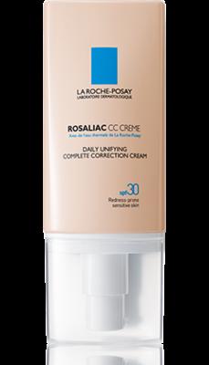 La Roche-Posay Rosaliac CC 50ml
