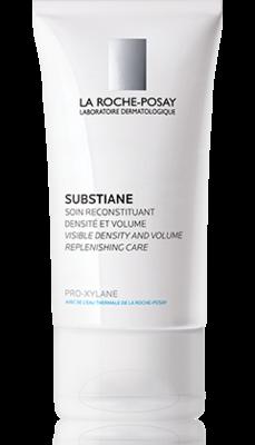 La Roche-Posay Substiane Riche péče 40ml