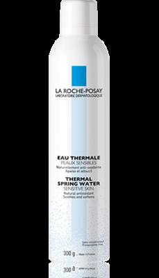 La Roche-Posay Eau Thermale 150ml