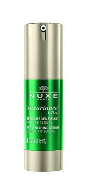 Nuxe Nuxuriance Ultra sérum - zpevňující sérum proti stárnutí pleti 30ml