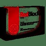 RedBlocker tbl.30 - 1