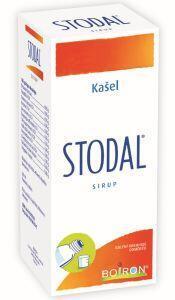 STODAL SIR 200ML CH2-CH30 - 1