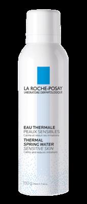 La Roche-Posay Eau Thermale 300ml - 2