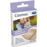 Rychloobvaz COSMOS Jemná 20ks (Sensitive) - 2