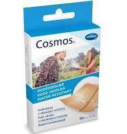 NAPLAST COSMOS VODĚODOL.6CMX10CM 5 KS (WATER-RES.) - 2