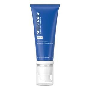 NeoStrata Skin Active Cellular Restoration 50g - 2