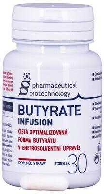 Favea Butyrate Infusion tob.30 - 2