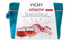 VICHY Vánoce Liftactiv Specialist 2020 - 2
