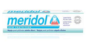 ZUBNI PASTA MERIDOL 75ML - 2