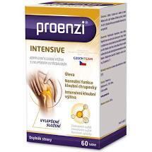 Walmark  Proenzi Intensive tbl.60 - 2