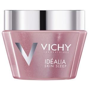 VICHY Idealia noční Skin Sleep 50ml - 2