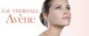 Akce na kosmetiku AVENE