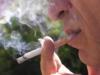 Nedaří se Vám přestat kouřit?